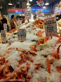 pesce-pike-place-market-1