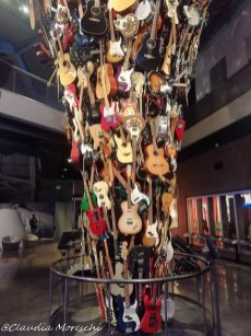 pop-culture-museum-1