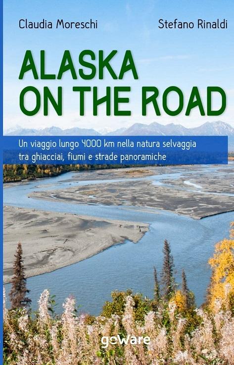Alaska on the Road