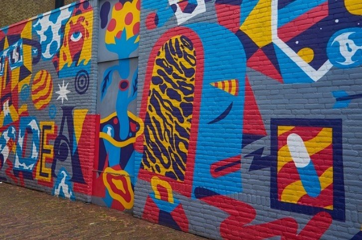 Best day trips from Amsterdam   Breda