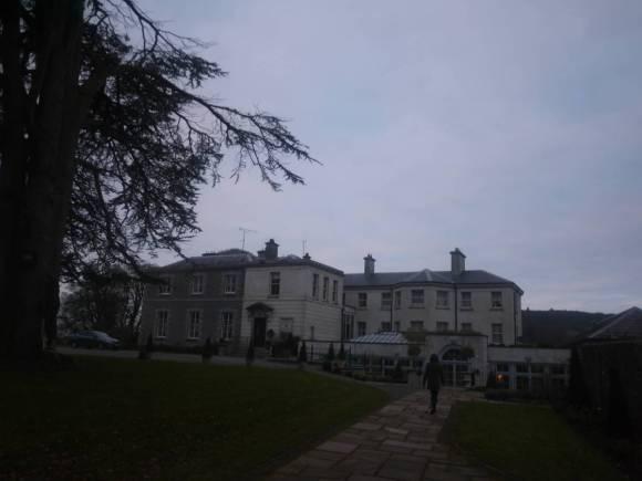 tankardstownhouse