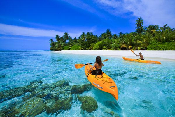 resort-maldives-25