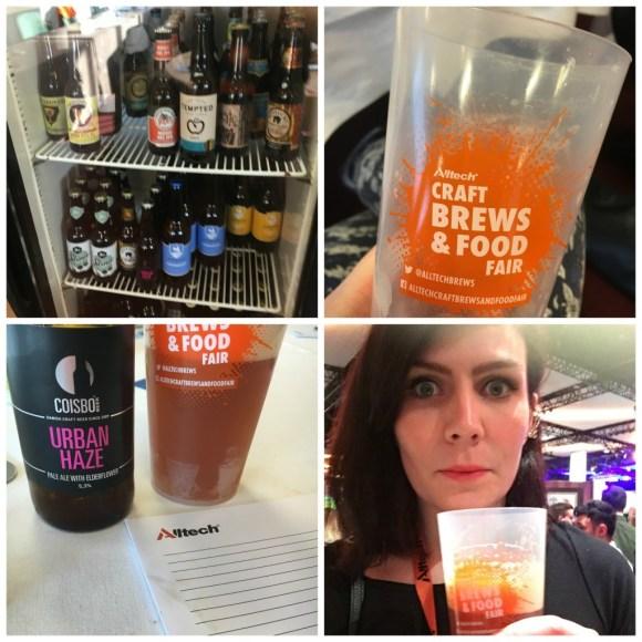 alltech-craft-brew