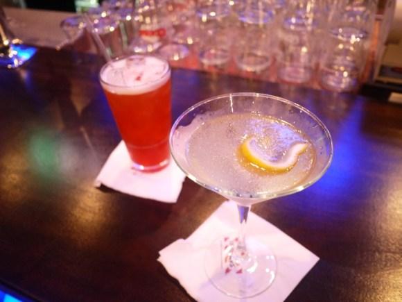 martini-bahama-mama-tgis-dublin