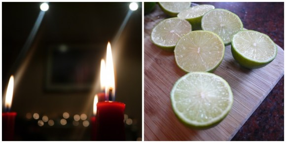 limes-candles