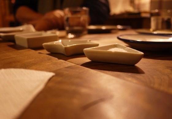la-oliva-table
