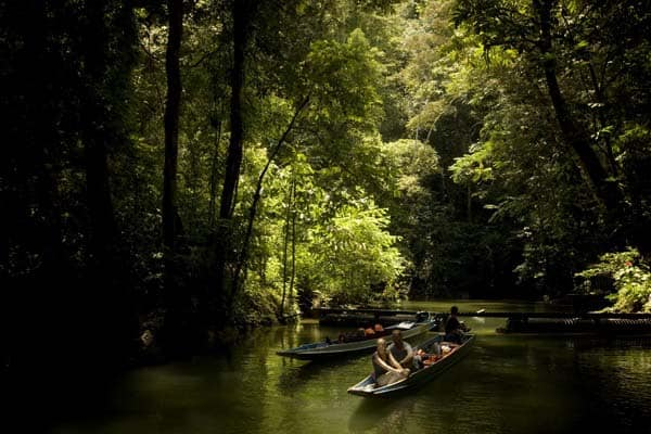 Get Ready for Your Next Adventure in Malaysia