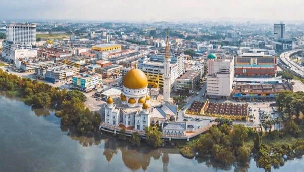 5 Best Places To Start Learning About The History of Selangor
