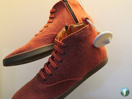 harris tweed blog shoes.