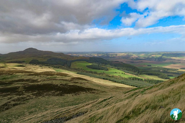 west lomond things to do in falkland