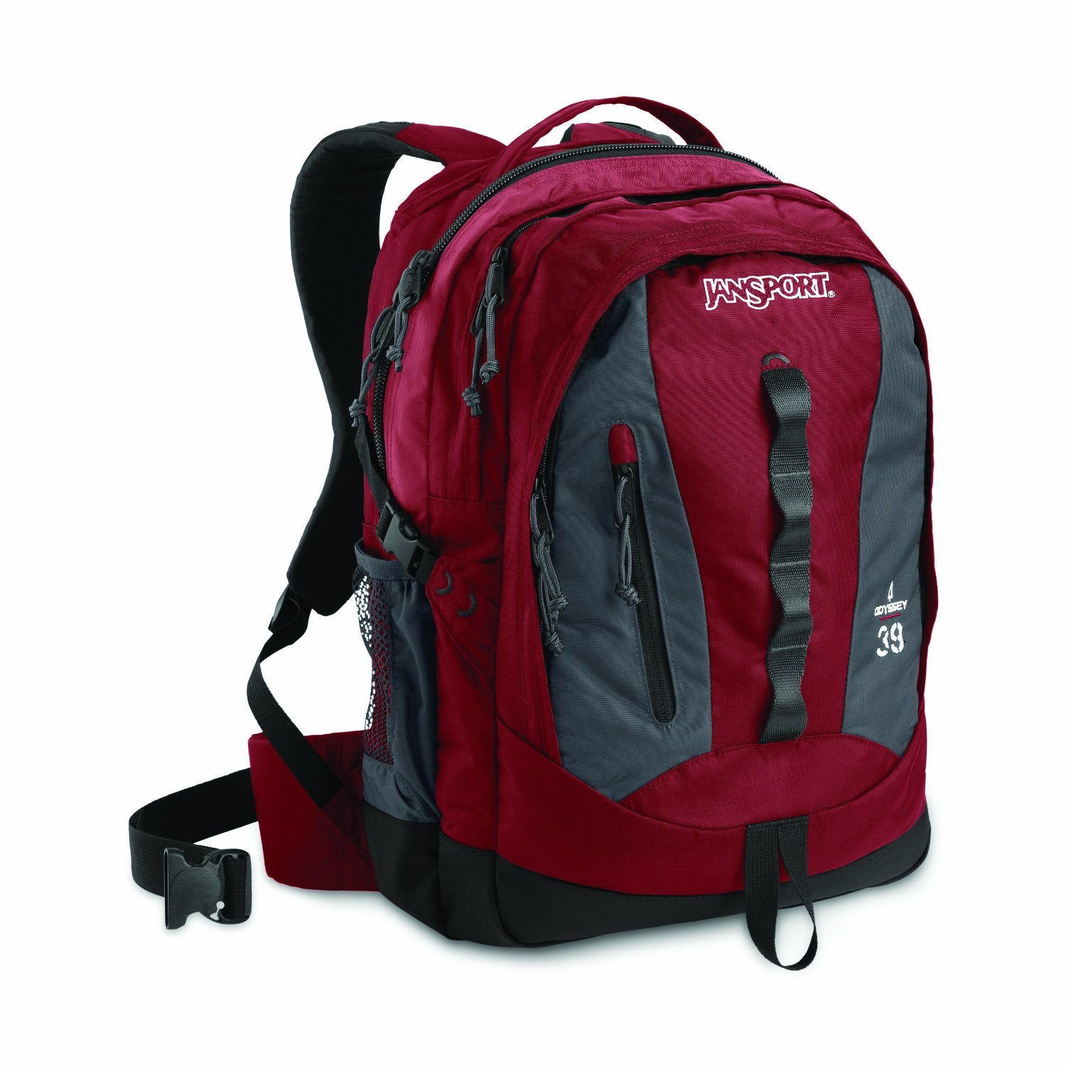 Ask Shelly Recommended backpack diaper bag for travel