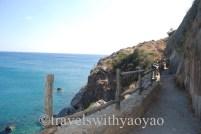 Crete Beaches