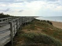Beaches in Le Bois Plage en Re`