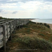 Beaches in Le Bois Plage en Re`