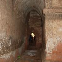 Bagan Moments