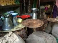 Tea Time India