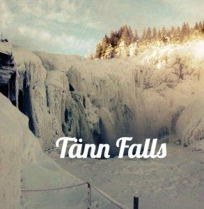 Tänn Falls Sweden