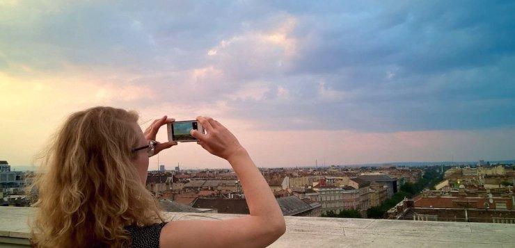 Guest Post by Babs - Gastbeitrag von Babs
