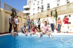 Sprachschule auf Malta - Englisch