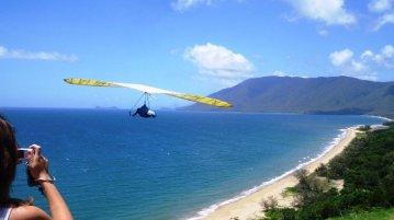 Highlights Cairns Tipps