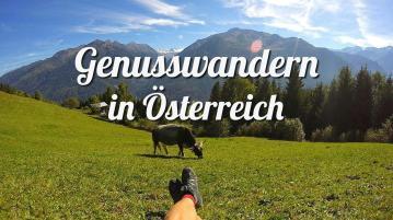 bloggerreise-oesterreich-wildkogel-arena-grossvenediger