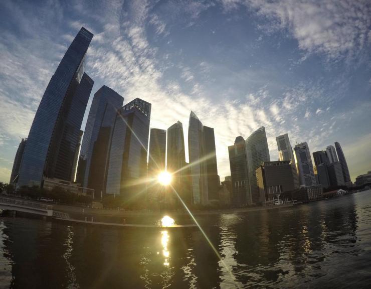 echte insider tipps singapur reise