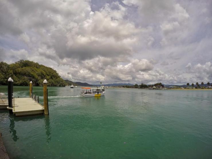 Highlights und Instagram Geheimtipps in Coromandel, Neuseeland (1)