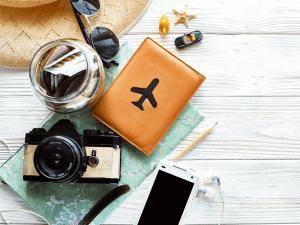 Best-Travel-Planning-Checklist
