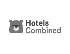 travel resource hotels combined logo
