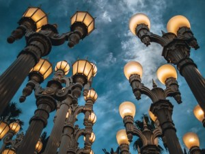Los Angeles Museums | Things to do in Los Angeles