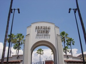 Theme Parks in Los Angeles | Things to do in Los Angeles