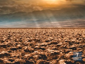 Things To Do In Death Valley National Park | Travel The Food For The Soul