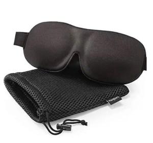 the essentials EyeMask