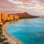 The Ultimate Guide To Oahu