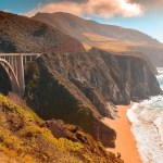 The Ultimate Guide To Pacific Coast Highway | California