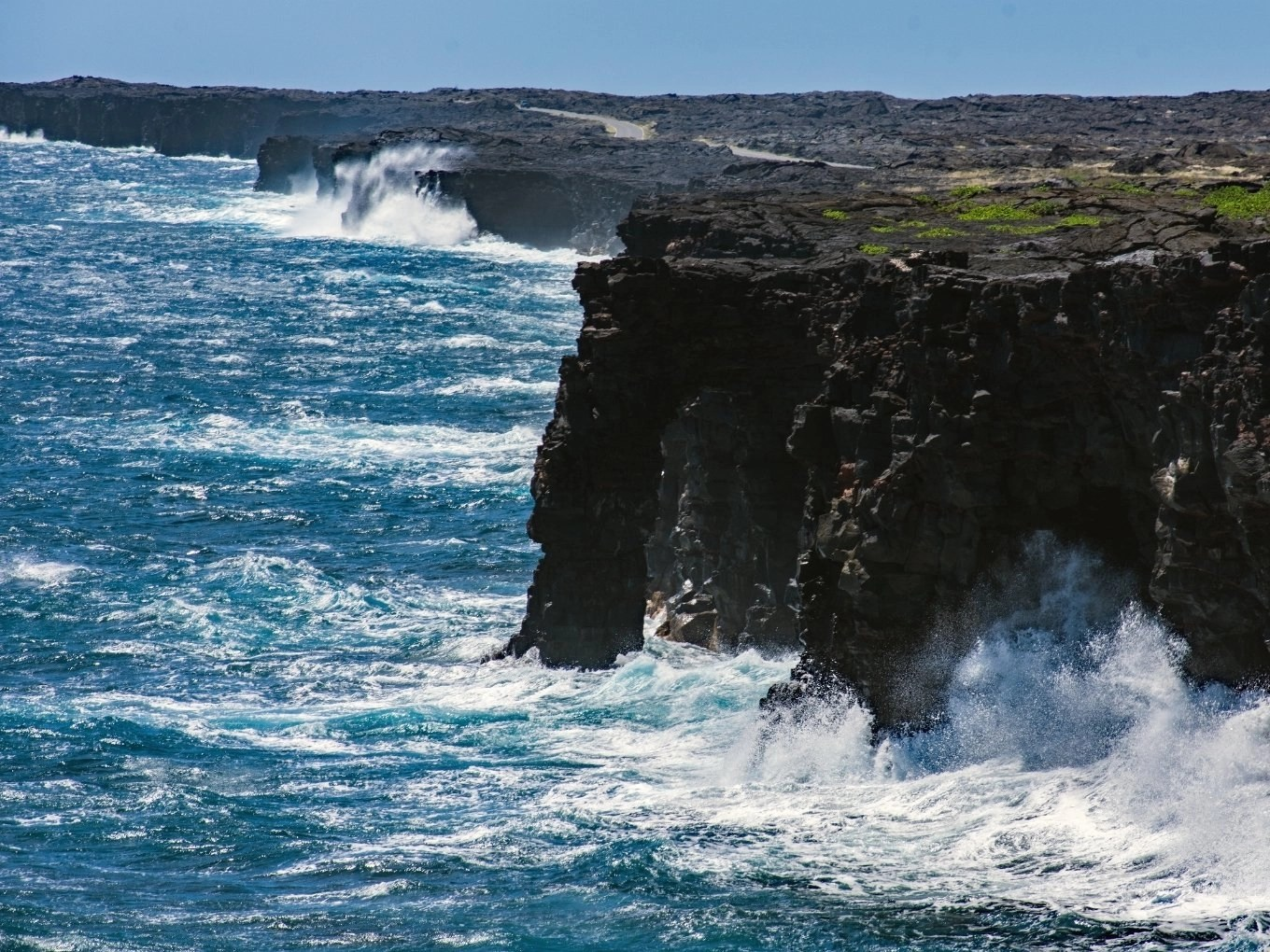 The Ultimate Guide To The Island Of Hawaii