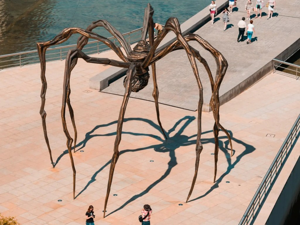 Crystal Bridges Museum | Arkansas Travel Guide