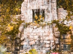 Greater Des Moines Botanical Garden | Iowa Travel Guide