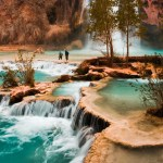 Havasu Falls | Havasu Falls Travel Guide