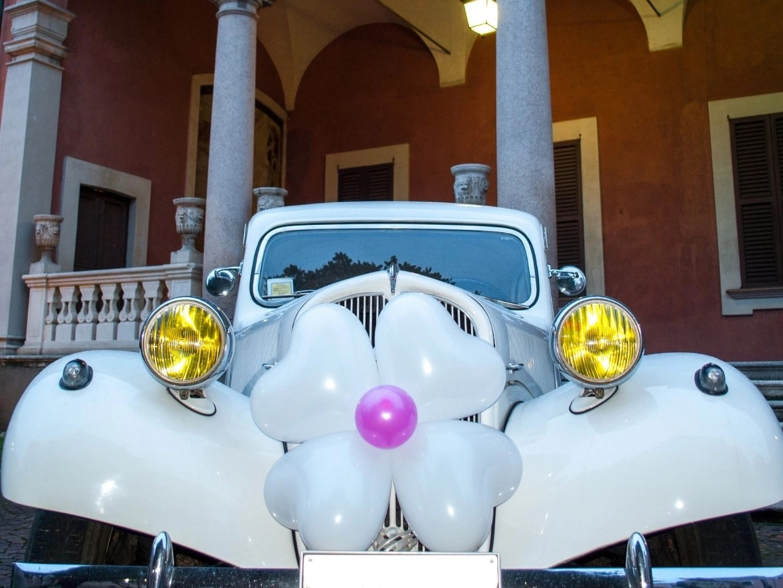 Hollywood Star Cars Museum | Gatlinburg