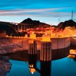 Hoover Dam Travel Guide