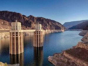Hoover Dam Tours & Suggested Itinerary