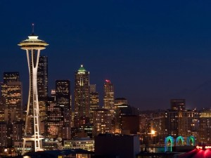 Lodging and Dining Options In Seattle