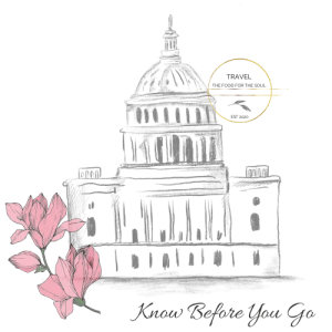 Mississippi-Know-Before-you-Go