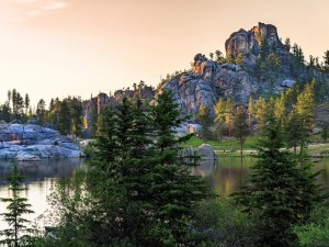 Planning Your Trip To Custer State Park