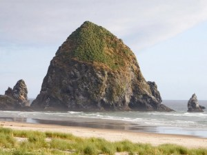 Planning Your Trip To Haystack Rock