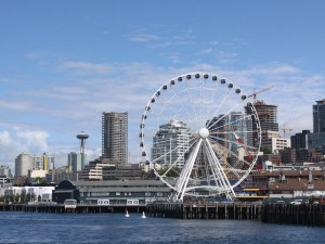 Planning Your Trip To Seattle
