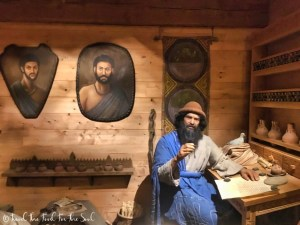 Planning Your Trip To The Ark Encounter