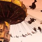 Silverwood Theme Park Travel Guide