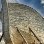 The Ultimate Guide To Ark Encounter